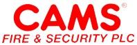 CAMS® Fire & Security PLC